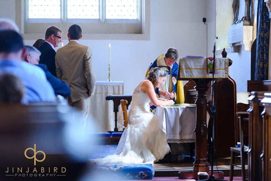 wedding_signing_all_saints_renhold