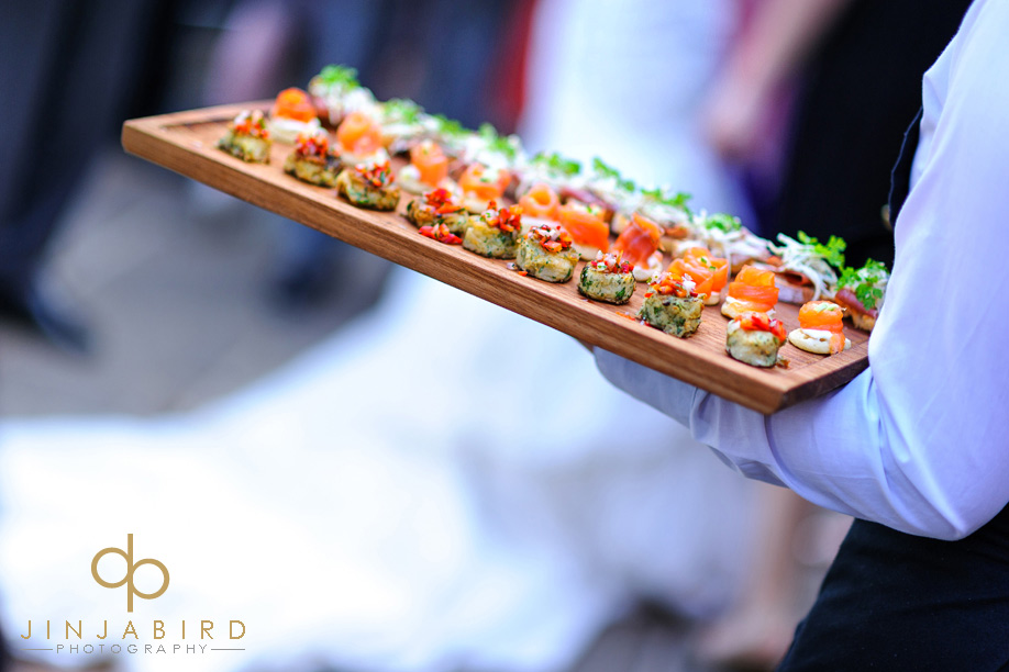 wedding_snacks_hotel_du_vin_henley