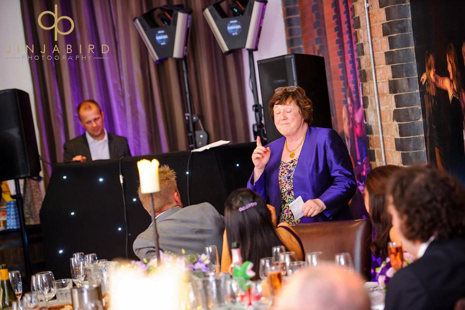 wedding_speeches_hotel_du_vin_henley