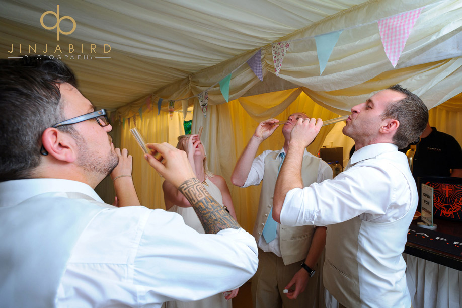 wedding_toast_bedford