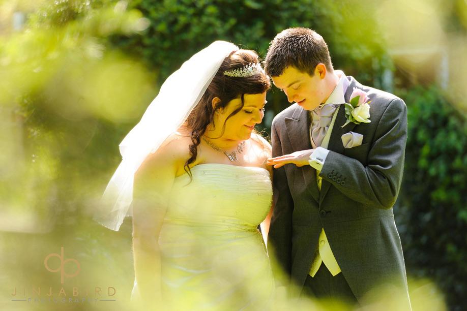 wedding_venue_hunsbury_hill_centre