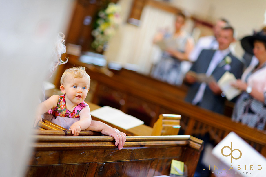 all_saints_church_kempston_wedding
