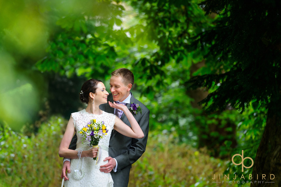 bride_and_groom_grove_house