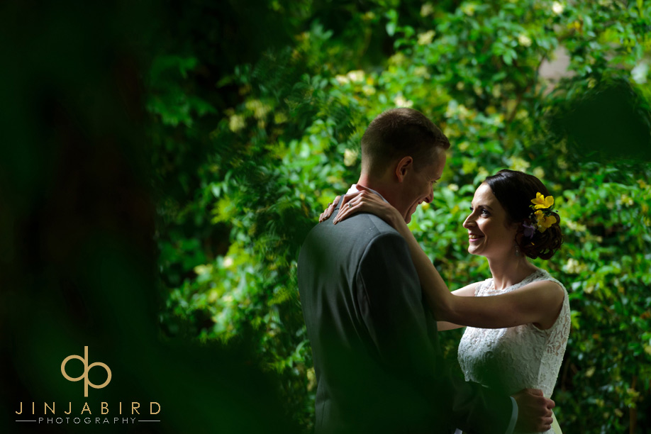 bride_and_groom_grove_house_dunstable