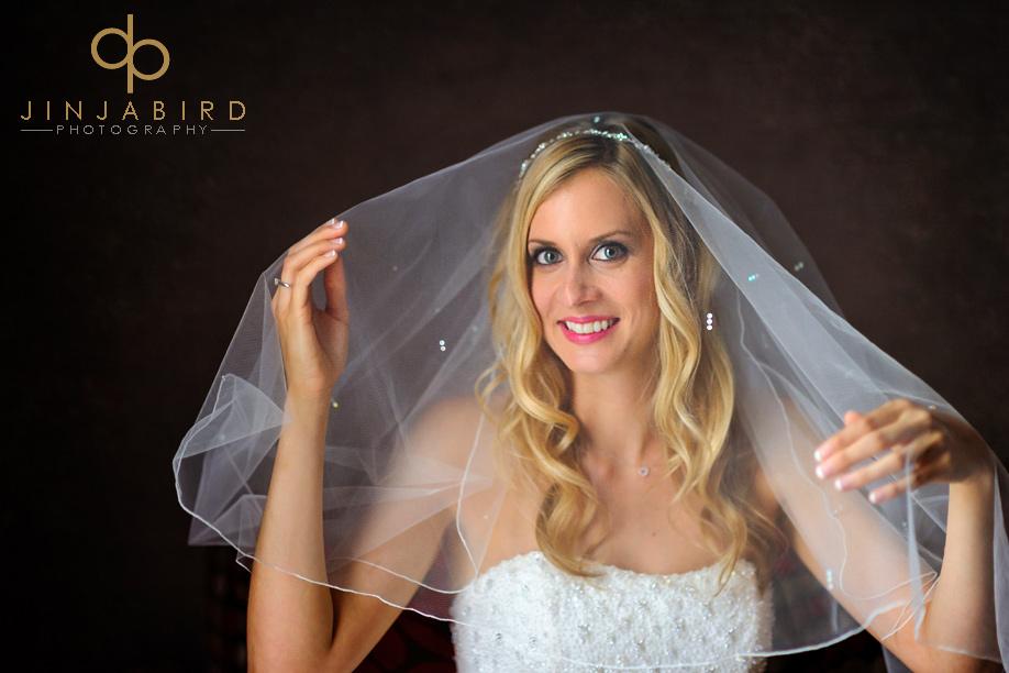 bride_at_bull_hotel_gerrards_cross