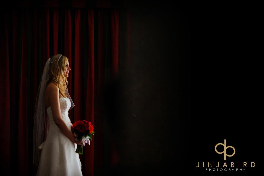 bride_in_bull_hotel_gerrards_cross