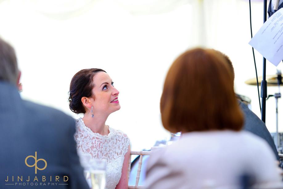 bride_listening_to_speech