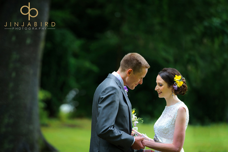 bride_with_groom_at_grove_house