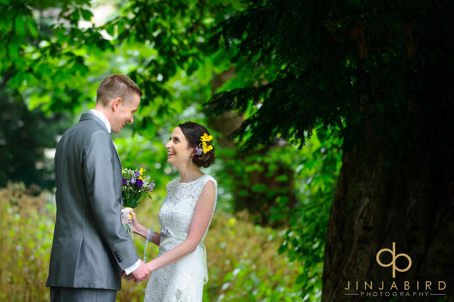 bride_with_groom_grove_house