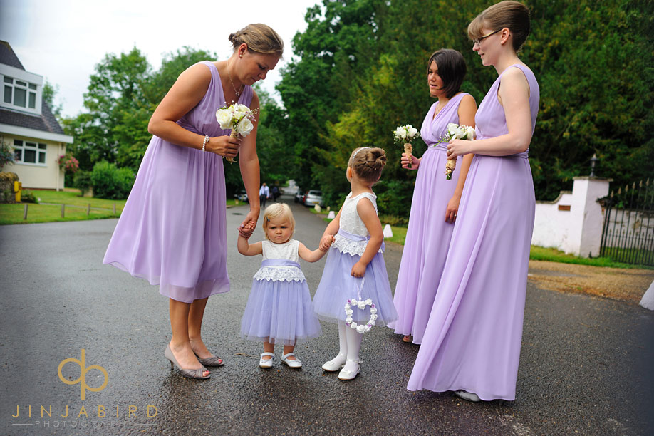 bridesmaids_all_saints_church_kempston