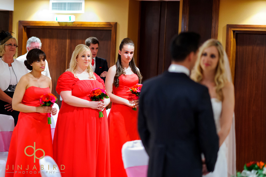 bridesmaids_bull_hotel_gerrards_cross