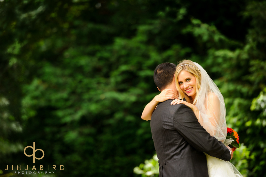 bull_hotel_gerrards_cross_recomended_wedding_photographer