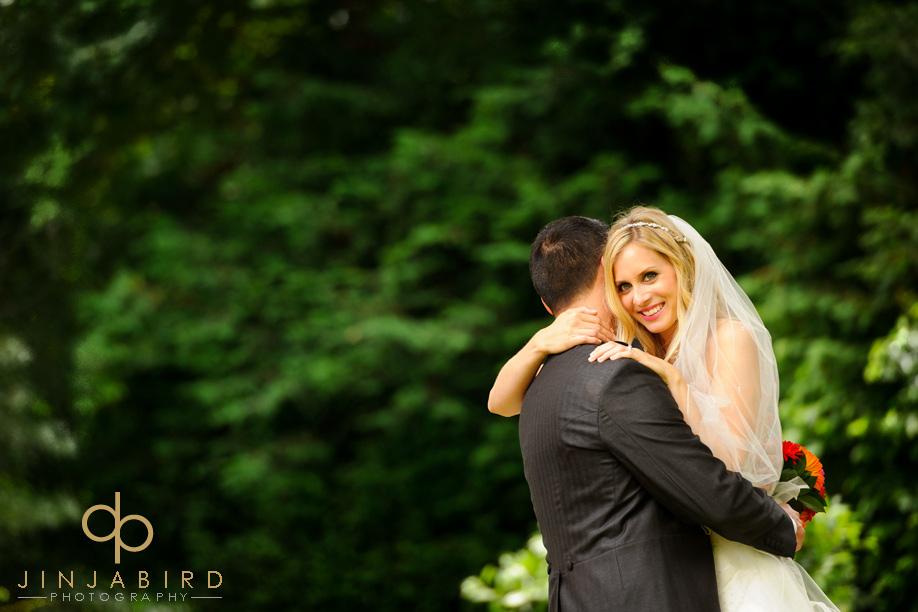 bull_hotel_gerrards_cross_recomended_wedding_photographer