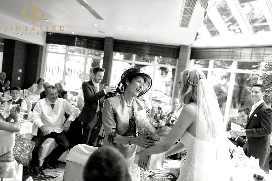 bull_hotel_gerrards_cross_wedding_breakfast