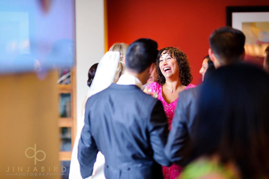 bull_hotel_gerrards_cross_wedding_drinks_reception