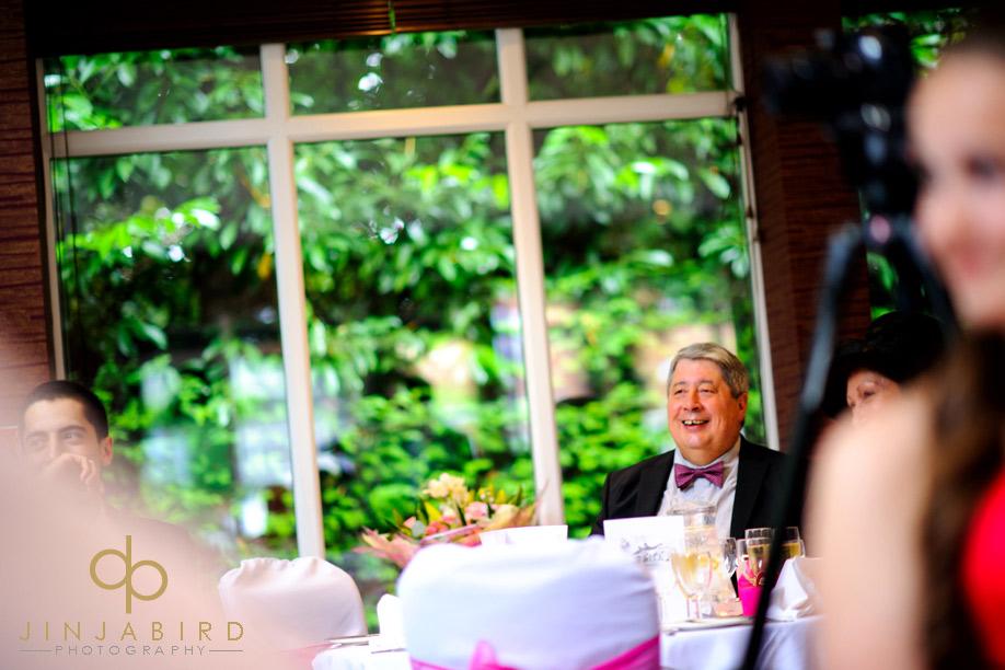 bull_hotel_gerrards_cross_wedding_photo