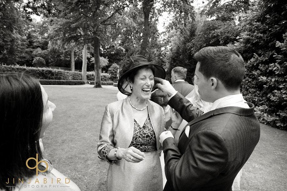 bull_hotel_gerrards_cross_wedding_photograph