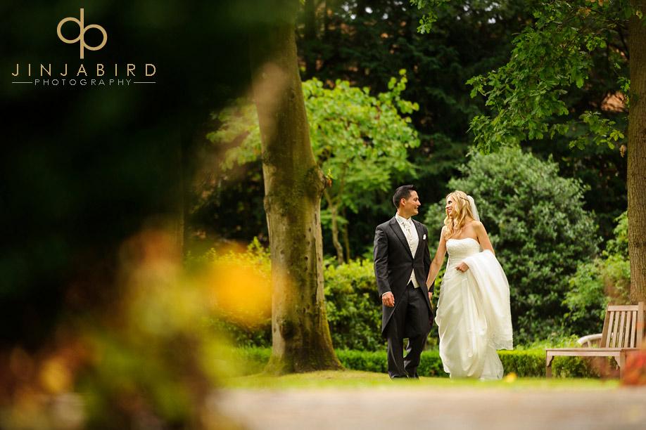 bull_hotel_gerrards_cross_wedding_photographer