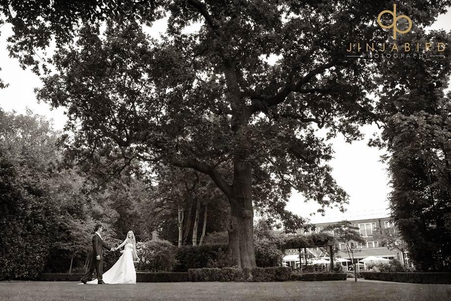 bull_hotel_gerrards_cross_wedding_photographers