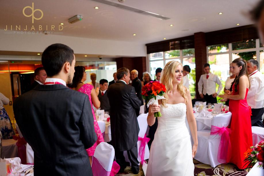 bull_hotel_gerrards_cross_wedding_photos