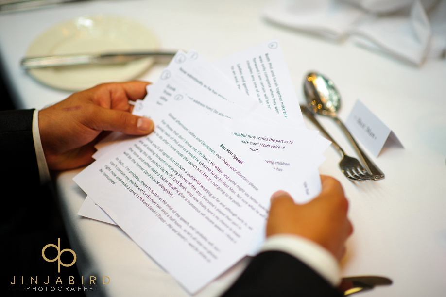 bull_hotel_gerrards_cross_wedding_speech