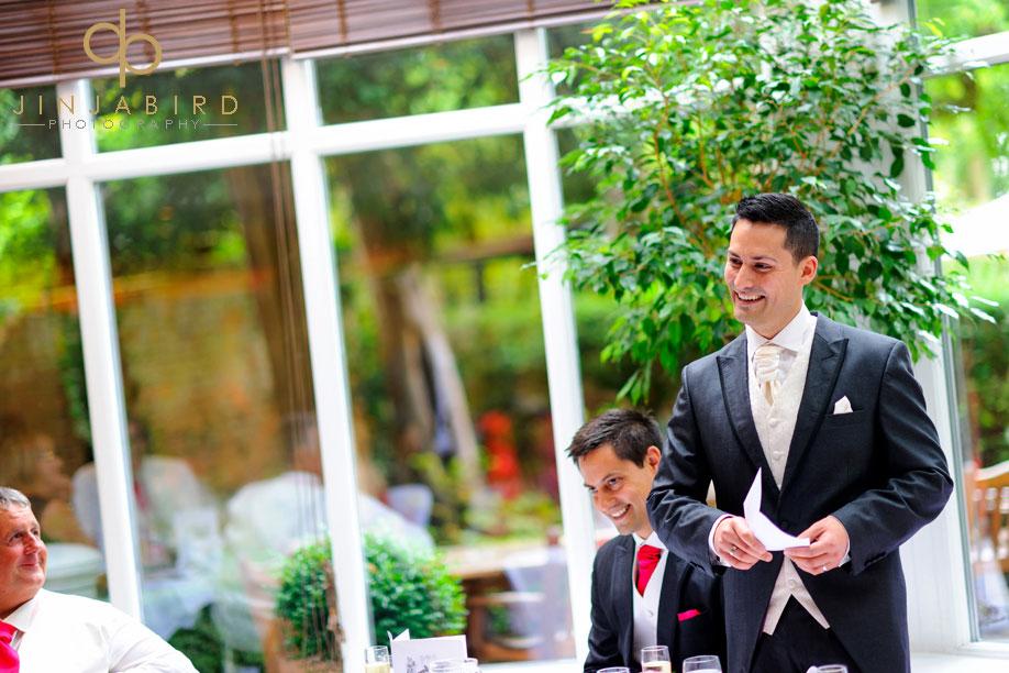 bull_hotel_gerrards_cross_wedding_speeches