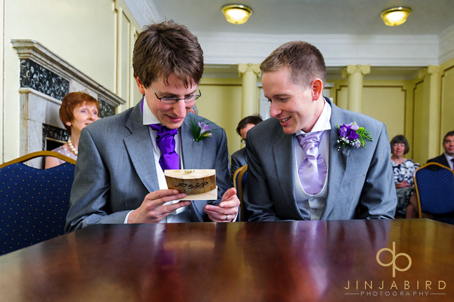 dunstable_wedding_photo