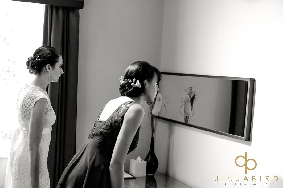 dunstable_wedding_photograph