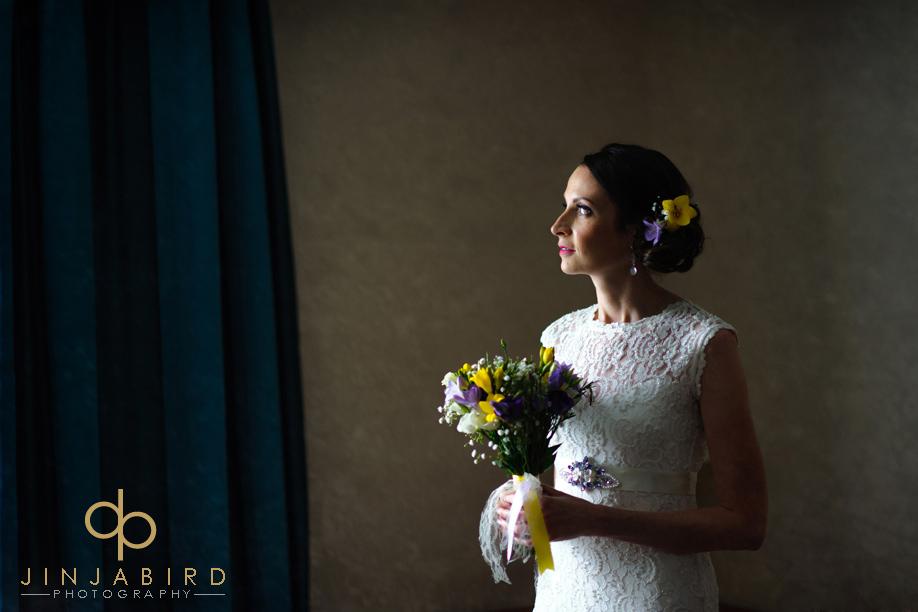 dunstable_wedding_photographer