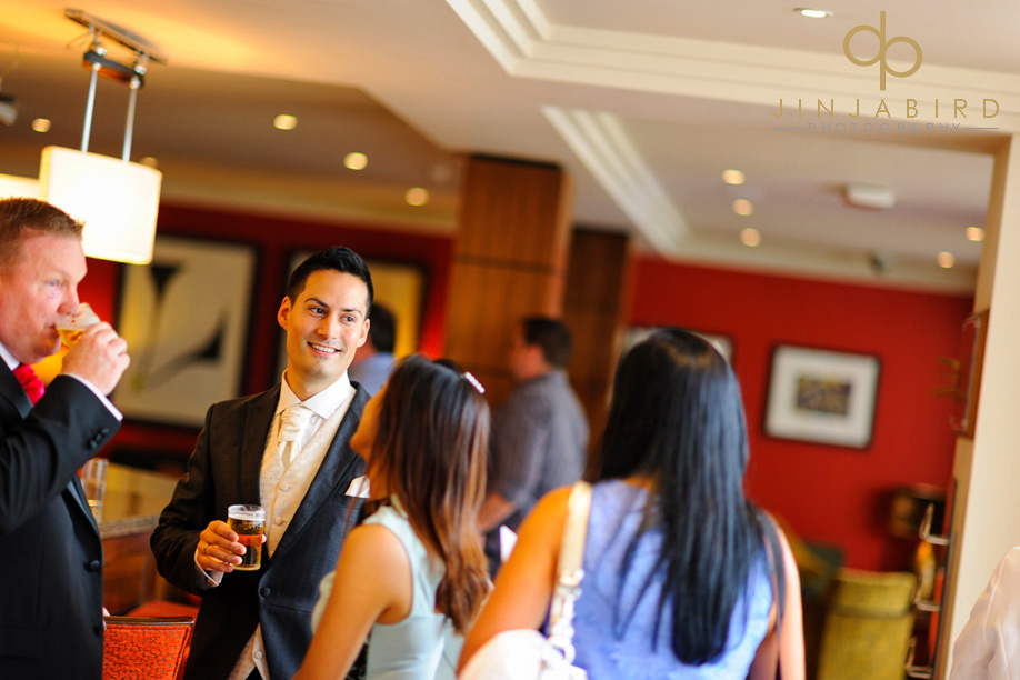 groom_in_bar_bull_hotel_gerrards_cross