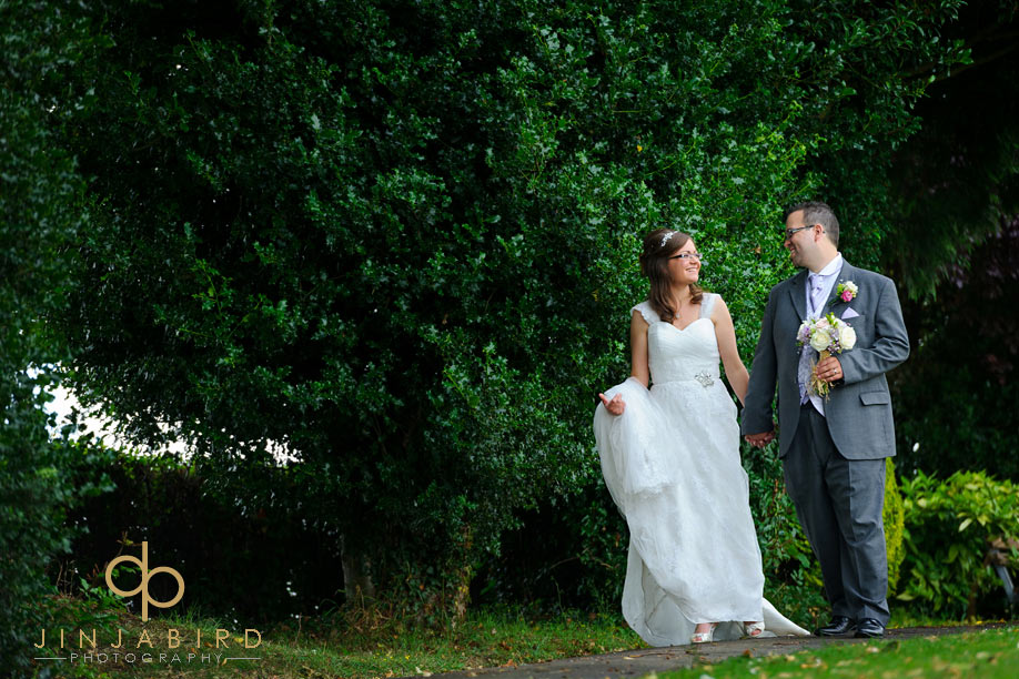 moreteyne_manor_wedding_photograph