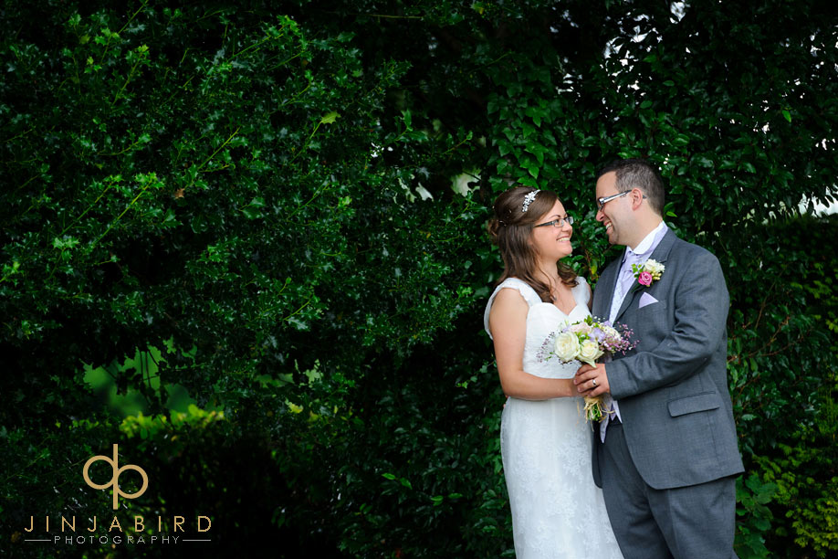 moreteyne_manor_wedding_photographers