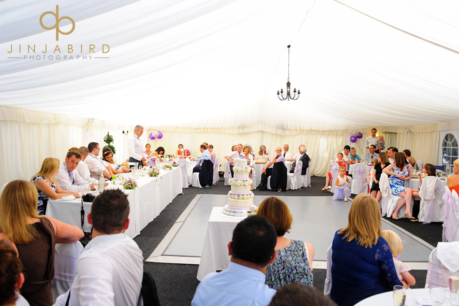 moreteyne_manor_wedding_speeches