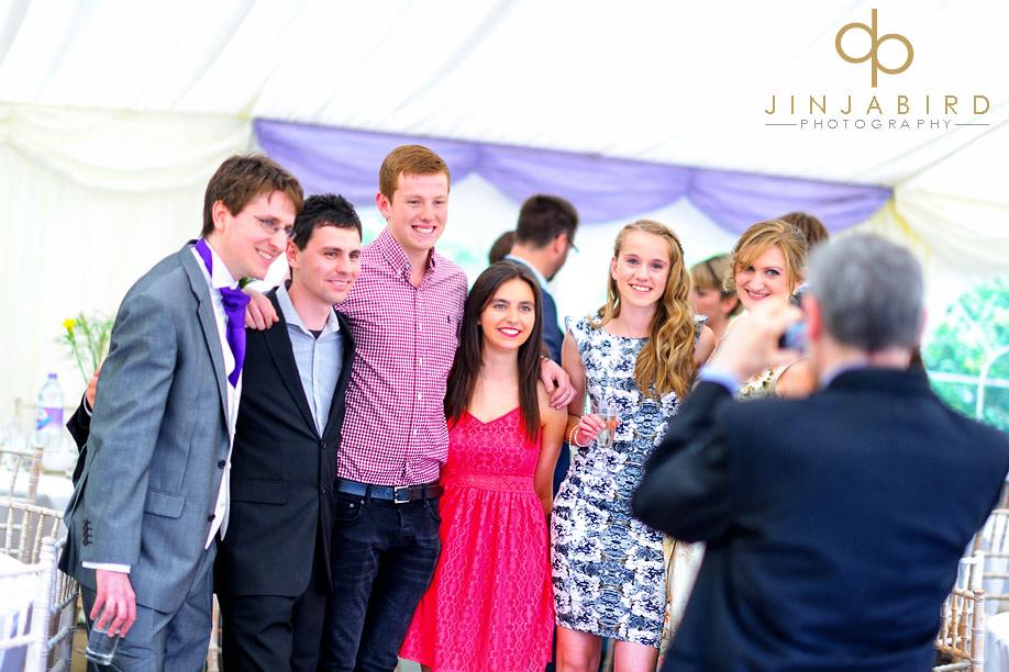 taking_wedding_photos