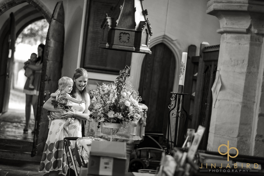 wedding_at_all_saints_church_kempston