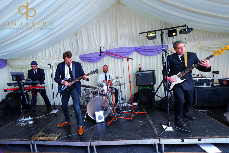 wedding_band_dunstable