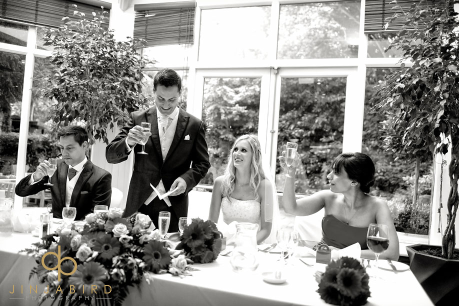 wedding_breakfast_bull_hotel_gerrards_cross