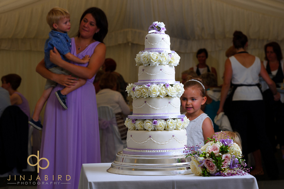wedding_cake_moreteyne_manor