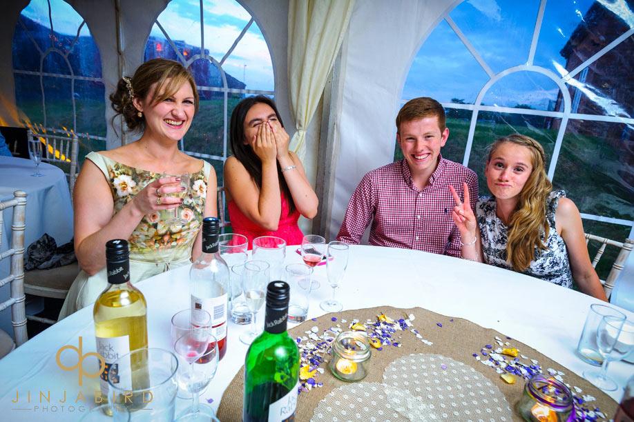 wedding_celebrations
