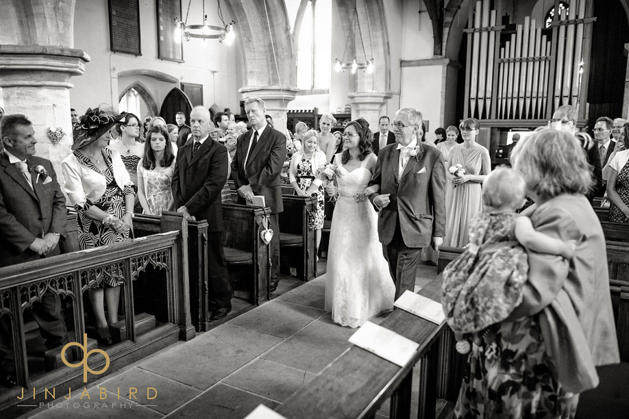 wedding_ceremony_all_saints_church_kempston