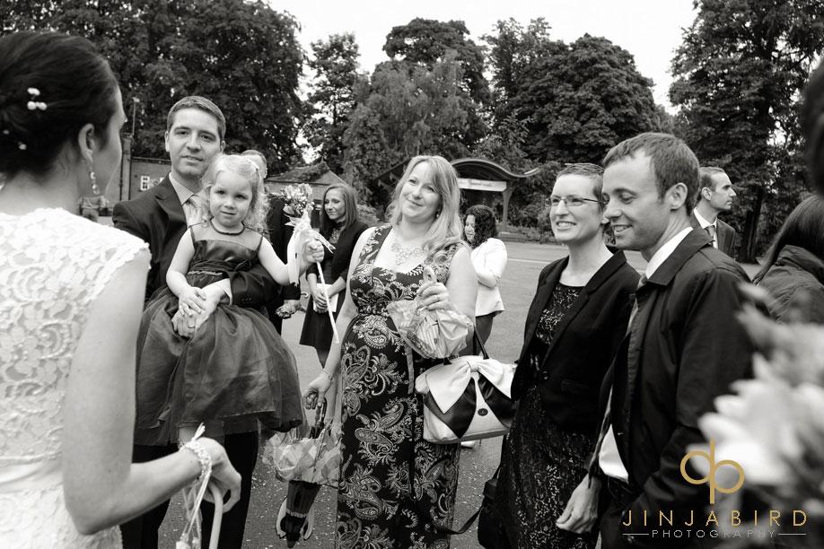wedding_ceremony_dunstable