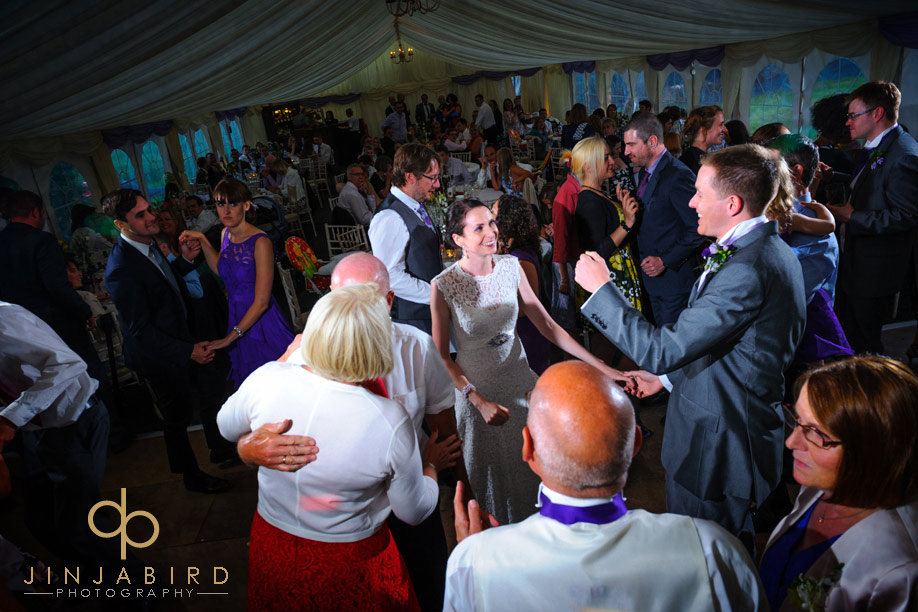 wedding_disco_dunstable