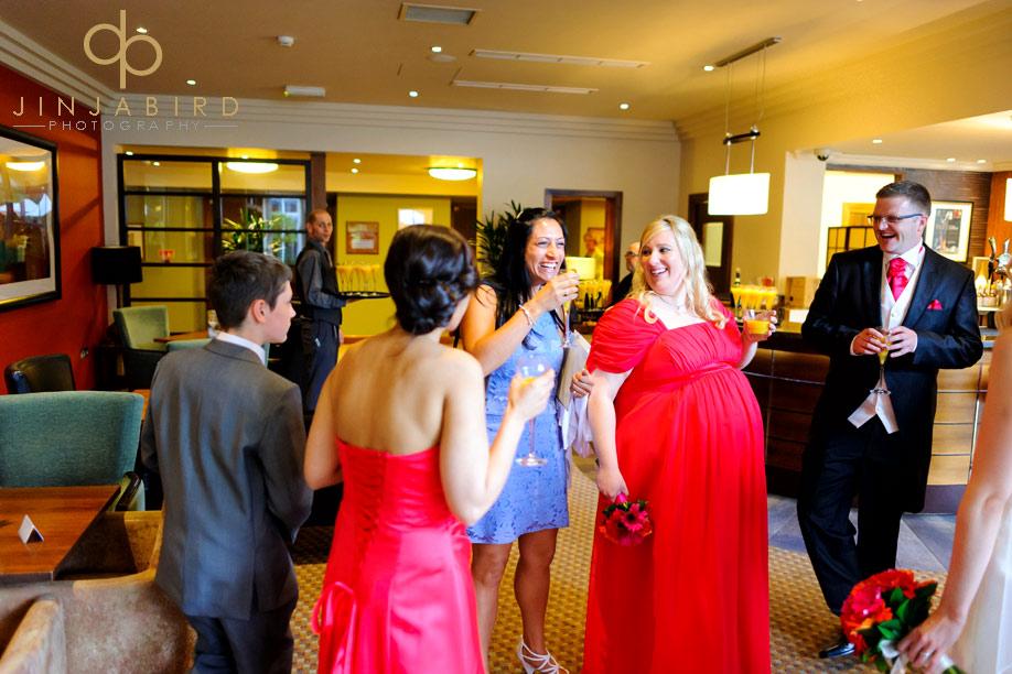 wedding_drinks_bull_hotel_gerrards_cross