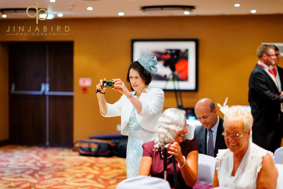 wedding_guest_bull_hotel_gerrards_cross