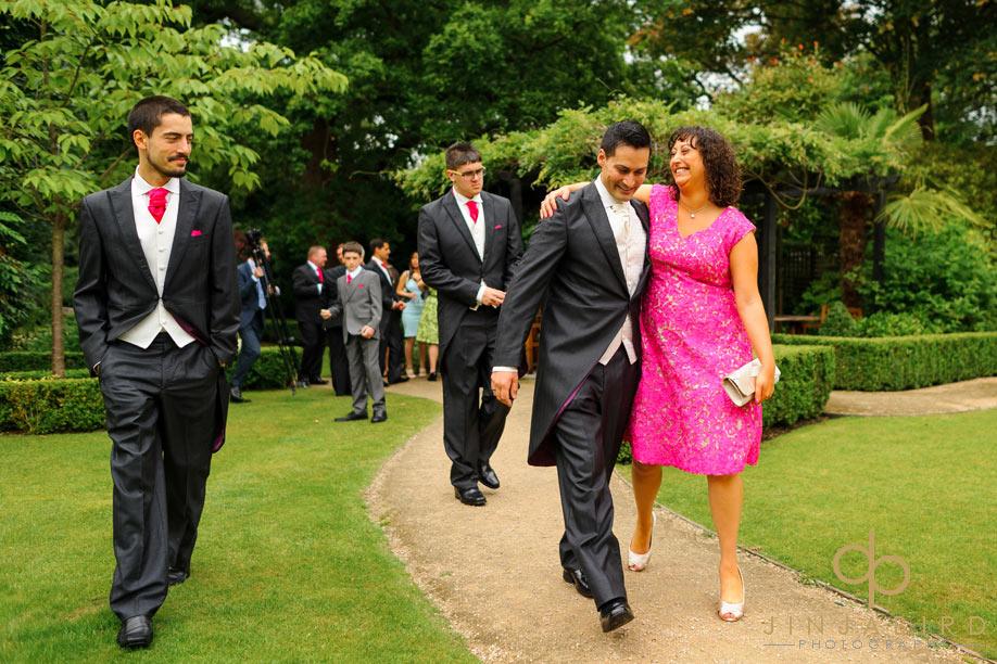 wedding_guests_bull_hotel_gerrards_cross