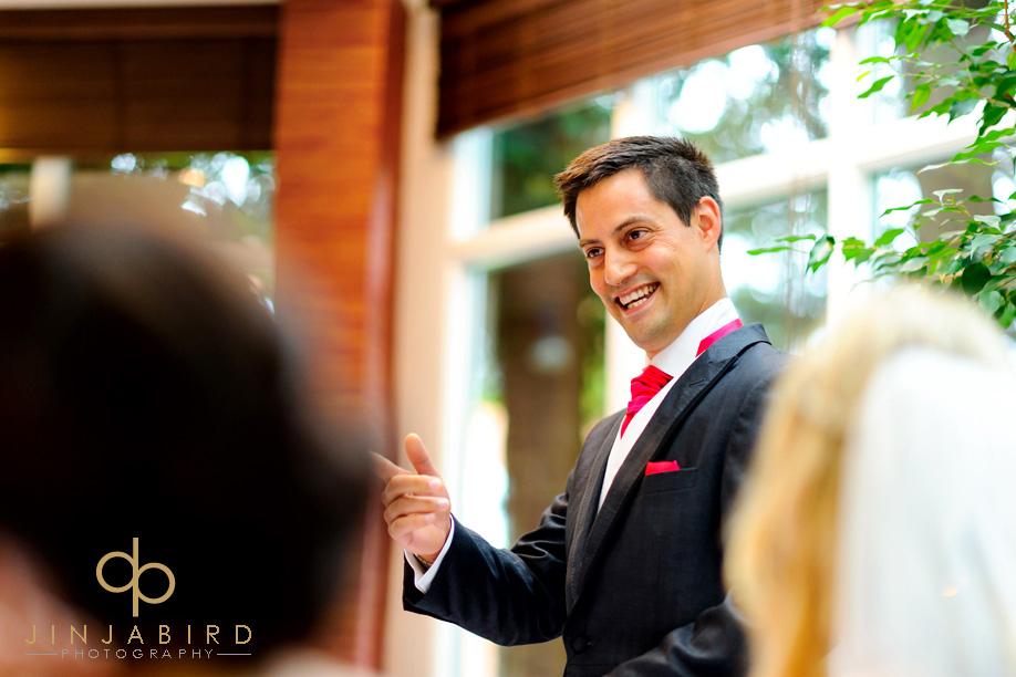 wedding_party_bull_hotel_gerrards_cross
