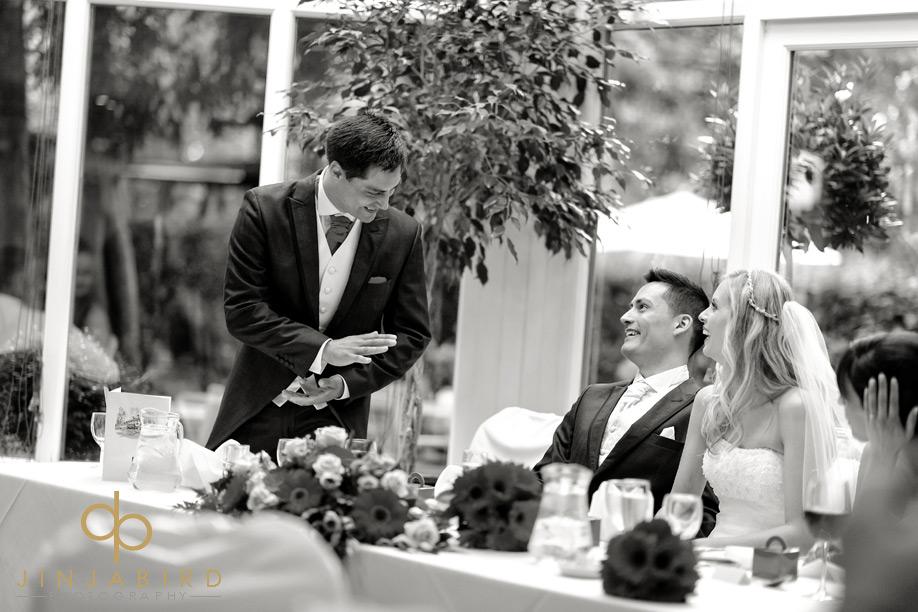 wedding_photo_bull_hotel_gerrards_cross