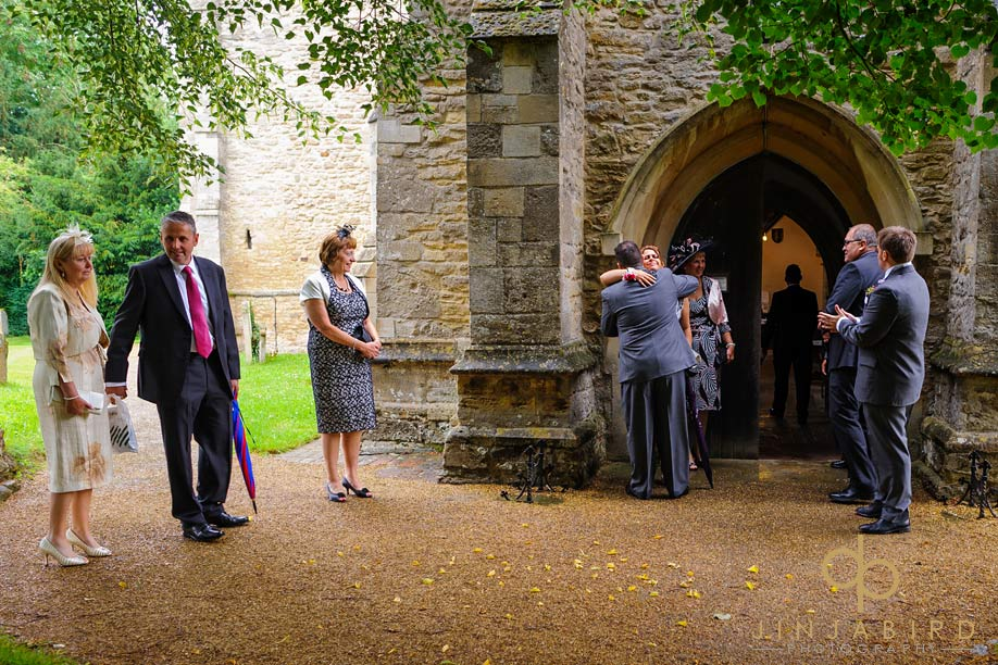 wedding_photographer_all_saints_church_kempston