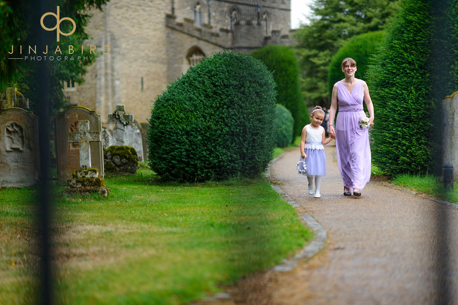 wedding_photography_all_saints_church_kempston