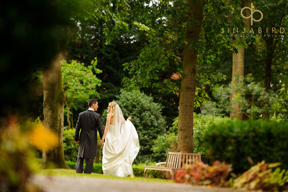 wedding_photography_bull_hotel_gerrards_cross
